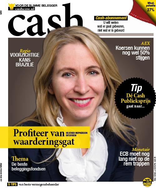 20150101-CASH-2015-cover