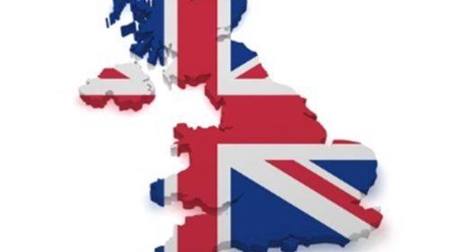 Scenario's Britse verkiezingen