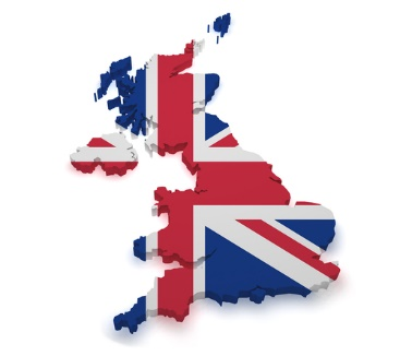 Pictet AM: Onderwogen in Britse staatsobligaties