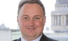 Marcus Brookes (Schroders): 'Aandelen het beste, grondstoffen het slechtste'