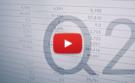 Video: 'Wat brengen de kwartaalcijfers ons?'