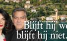 Italië: van 10 naar 100 miljoen