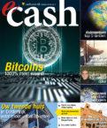 e-Cash 6-2017