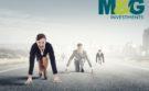 M&G verbreedt aanbod uit opkomende markten met twee nieuwe producten