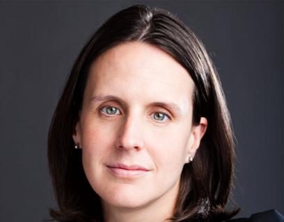 Jessica Ground (Schroders): ESG en staatsobligaties