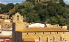 Spanje: Ons huis is zéker in waarde gestegen