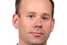 Bram Bos (NNIP): 'Groene obligaties komen tot bloei'