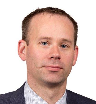 Bram Bos (NNIP): 'Groene obligaties een reel alternatief'