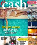 e-Cash 7-2017