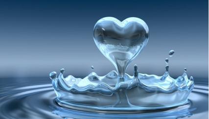 Watercrisis biedt kansen