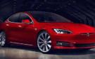 Tesla schiet vooruit