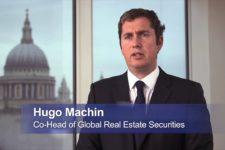 Hugo Machin (Schroders): 'Groei online zet door'