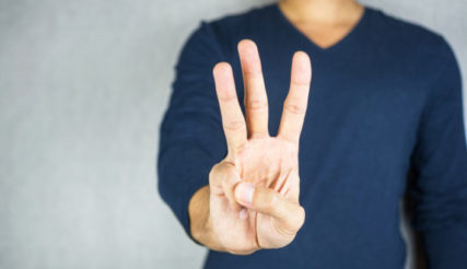 Drie misverstanden over beleggen
