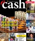 e-Cash 9-2017