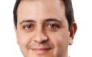 Marcelo Assalin (NNIP): 'Lokale valuta's als hedge voor oplopende rente