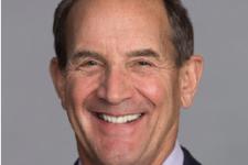 James Swanson (MFS): 'Waarderingen zijn hoog'