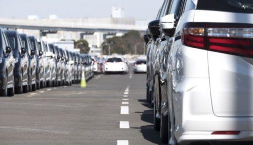 Auto leasen of kopen als ZZP'er: dit zijn de verschillen