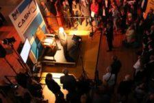 Video: Gouden Tip Corné van Zeijl