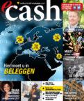 e-Cash 10-2017