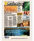 Cashcow Financial Tabloid november 2017