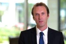 Marco Ruijer (NNIP): 'Bovengemiddelde groei bij Frontier markets'