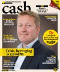 Cash magazine 3-2017