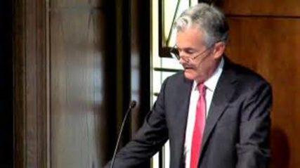Fidelity: Powell als Fed-voorzitter brengt versoepeling