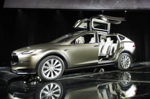 Actieradius bepaalt restwaarde elektrische auto's