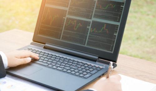 Openbank breidt uit met beleggingsdienst