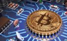 Fiscale valkuil bitcoin