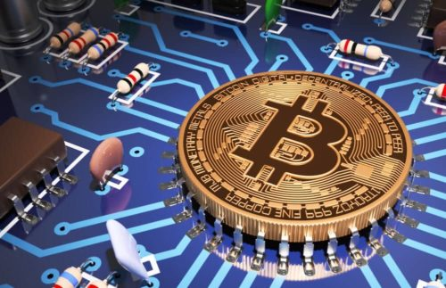 Bitcoin ETF beschikbaar voor Europese beleggers