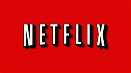 Koerssprong Netflix niet te filmen