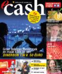 e-Cash 1-2018