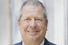 Guido Barthels (Ethenea): 'Waarom de rente in de VS stijgt'