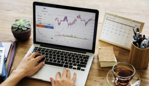 Het internet biedt hulpmiddelen en tools die jou kunnen helpen om te ontdekken waar jij in kunt beleggen.