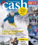 e-Cash 2-2018