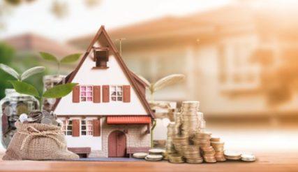 Hypotheken in 2018: hoeveel kunnen we nog lenen?