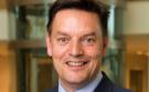 KPMG: 'Grote prijsverschillen beleggingsdiensten'