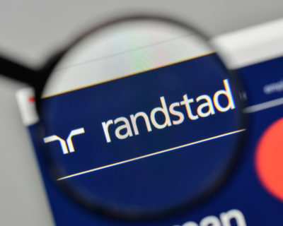 Positieve trend voor Randstad