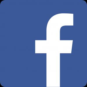 Facebook uit ESG Index geknikkerd