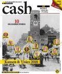 Cash magazine 4-2017