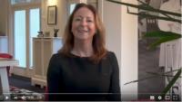 Reactie Martine Hafkamp (Fintessa) op nominatie Beste Vermogensbeheerder