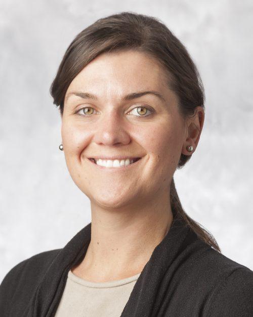 Tiffany Wilding (Pimco): 'Fed voorkomt depressie'