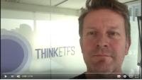 Reactie Martijn Rozemuller (Think ETF's) op nominatie Cash ETF-prijs