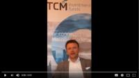 Reactie Trustus Capital Management op nominatie vwd Cash Fund Awards