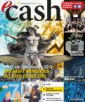 e-Cash 3-2018