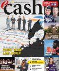 e-Cash 4-2018