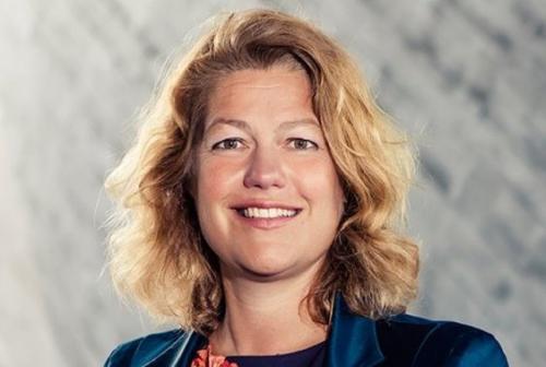 Masja Zandbergen (Robeco): 'Tijd voor green bonds'
