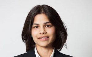 Nitesh Shah (ETFS): 'Grondstoffen leveren winst in'
