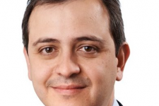 Marcello Assalin (NNIP): 'Hogere yield EMD'